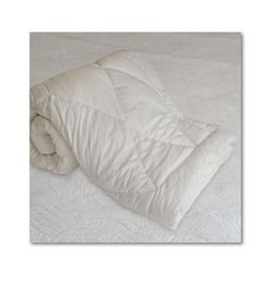 Luxury - Microfibre Hotel Collection Duvet