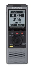 Olympus VN-731 PC Digital Voice Recorder