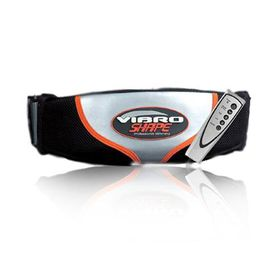 Vibro Shape Belt