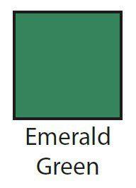 Dala Gouache 30ml - Emerald Green
