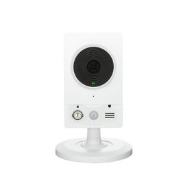 D-Link DCS-2132L Wireless N Cube HD Network Camera