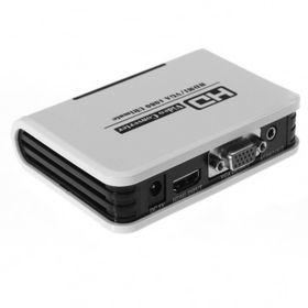 Databyte 9mm DVD drive 2.5 Adapter for Mac