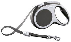 Flexi - Vario Large Tape - Grey