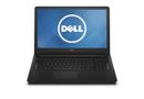 "Dell Inspiron 3551 Intel Celeron 15.6"" Notebook"