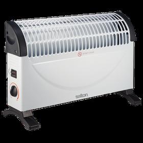 Salton Small Convector Heater