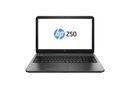 "HP 250 G3 15.6"" Intel Core i5 Notebook"