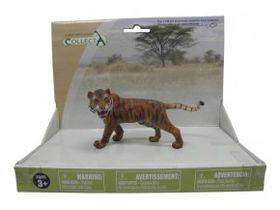 Collecta Wild Tiger - Large