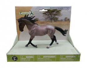 Collecta Horse - XL