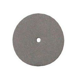Dremel - Polishing Wheel - 22.5Mm