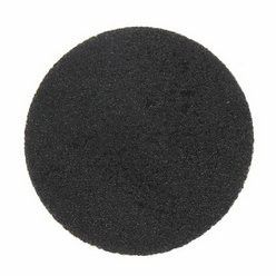 Dremel - Ez Speedclic: Sanding Discs (Sc411)