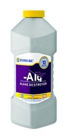 Zodiac - Algae DesTroye -r - 1.5 Litre