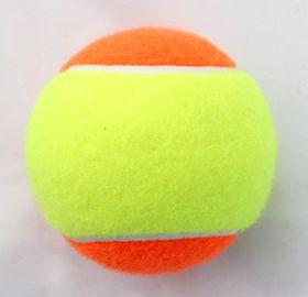 Rox Junior Tennis Balls - Orange