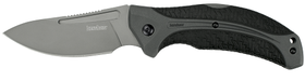 Kershaw - Lonerock Folding Hunter Knife