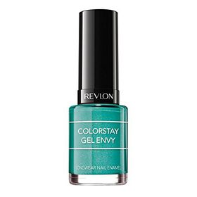 Revlon Colourstay Gel Nail Enamel - Dealers Choice
