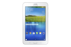 Samsung Tab3 Lite 7.0 3G VE 8GB White