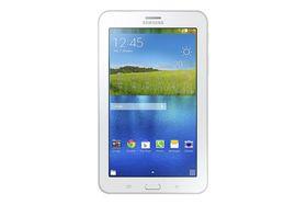"Samsung Galaxy TAB3 Lite 7"" 8GB 3G and WiFi Tablet - White"