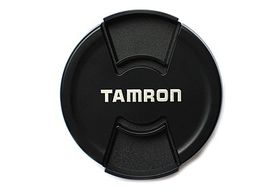 Tamron Lens Cap 86mm