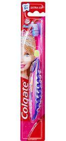 Colgate Toothbrush Kids 5 Youth Range + Spider Barbie - Parent