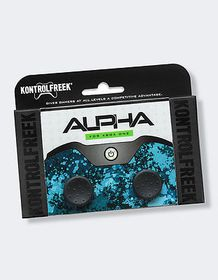 Kontrolfreek FPSFreek Alpha (Xbox One)
