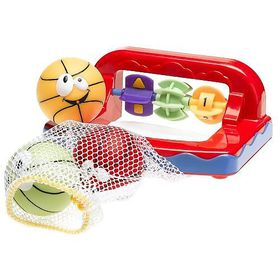 Little Tikes Bathketball