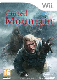 Cursed Mountain (Wii)