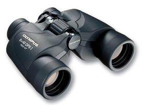 Olympus 8x40mm DPS-I Binoculars