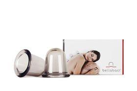 Bellabaci Super Cups