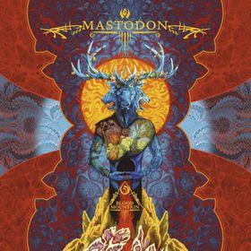 Mastodon - Blood Mountain (Vinyl)