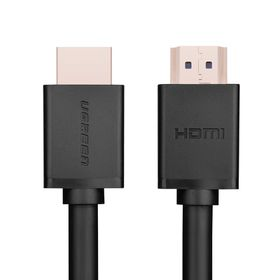 UGreen HD104 HDMI Male To Male Cable 15m