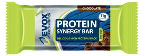 Evox Protein Synergy Bar Chocolate 62g