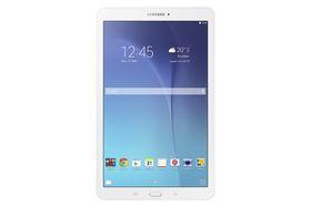 "Samsung Galaxy 9.6"" 3G & wifi - White"