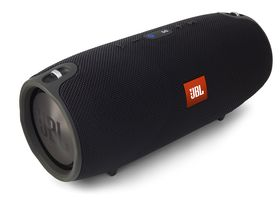 JBL XTREME Speaker - Black