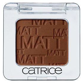 Catrice Absolute Eye Colour - 930 Hakuna MATTata