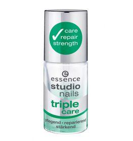 Essence Studio Nails - Triple Care