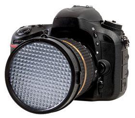 Rogue Expodisc 2.0 77mm Professional White Balance Filter