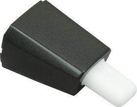 Akai Professional EWM1 Replacement Mouthpeice For EWI4000S