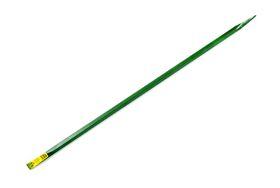 Lasher Tools - Crowbar 25Mm X 1200Mm