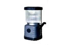 OZtrail - Eclipse LED Light Rechargeable Lantern 300 Lumens