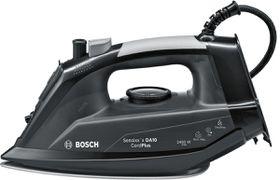 Bosch - Steam Iron