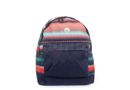 Roxy Be Young Backpack in Black