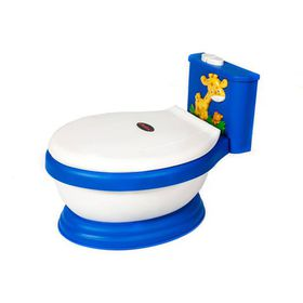 Chelino - Multi Function Fantastic Potty