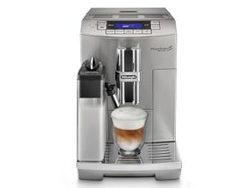 Delonghi - PrimaDonna S Fully Automatic Coffee Machine ECAM 28.465<br />