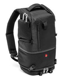 Manfrotto Advanced Tri Small Camera Backpack - Black