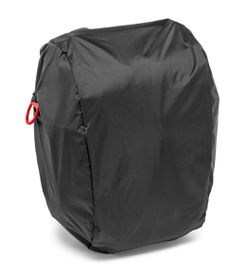 Manfrotto Pro Light Access 14 Camera Holster Bag - Black