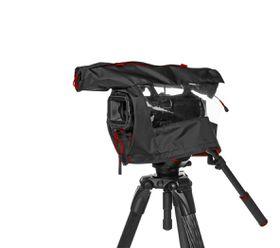 Manfrotto CRC-14 Pro Light Video Camera Raincover