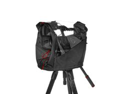 Manfrotto CRC-15 Pro Light Video Camera Raincover