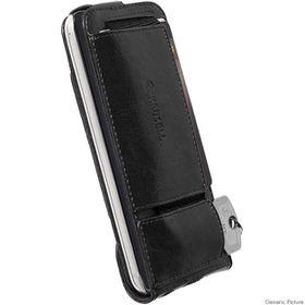 Krusell Ekero FolioWallet for the Sony Xperia M5 - Black