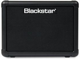 Blackstar Fly 103 Extention Cabinet