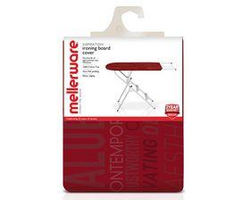 Mellerware - Ironing Board Cover