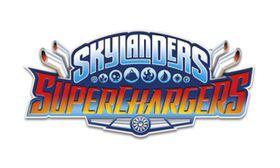 Skylanders Big Bubble Pop Fizz (Wave 3)
